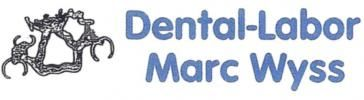 Logo - Dental-Labor